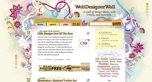 Beautiful-Wordpress-Website-3