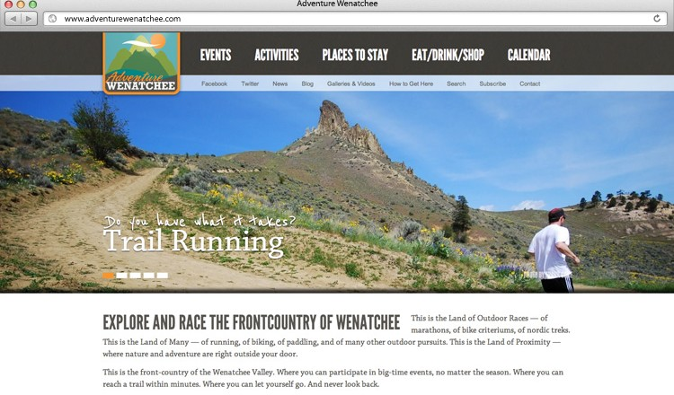 adventurewenatchee-homepage