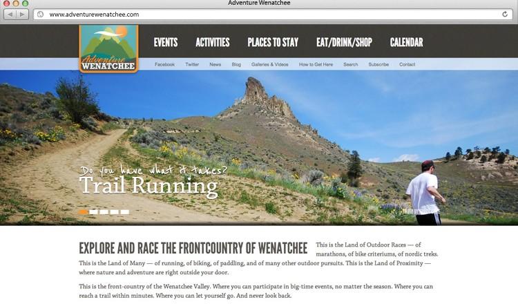 adventurewenatchee-homepage