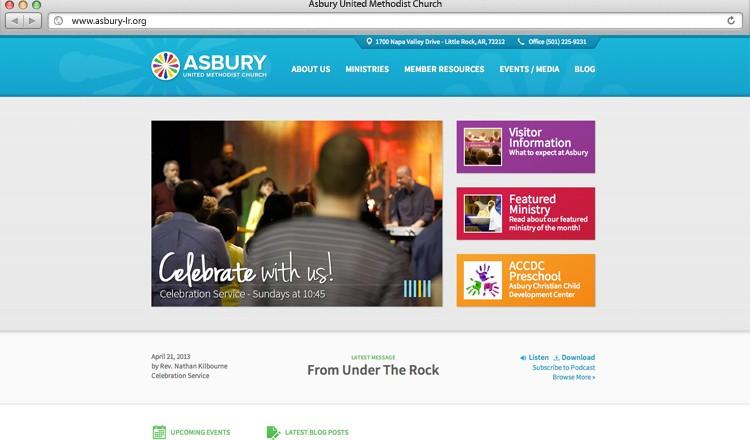asbury-homepage