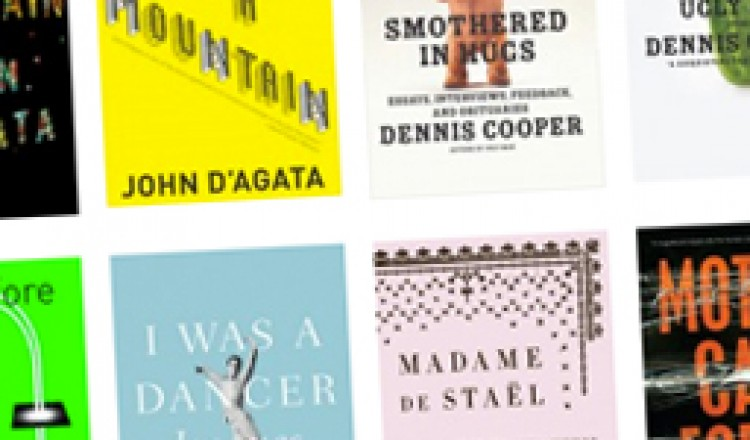 author-websites-book-covers