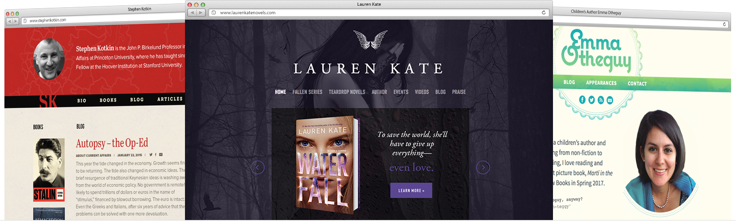 author-websites-landing-page-header