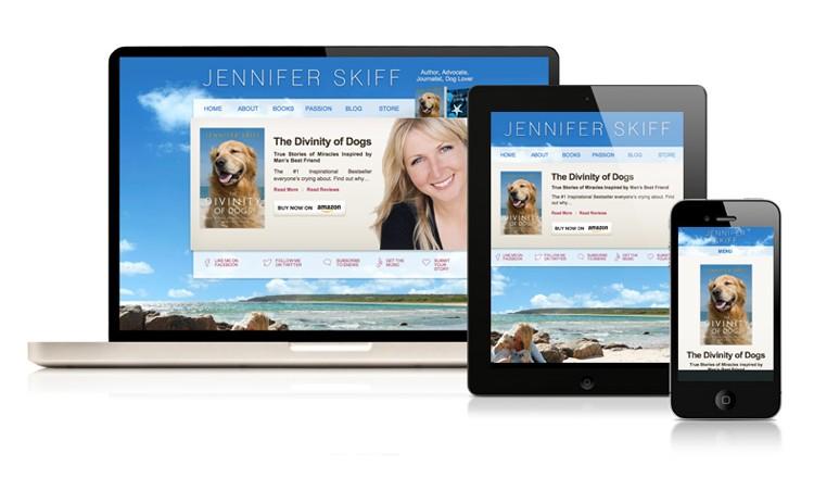 jennifer-skiff-web-design-responsive