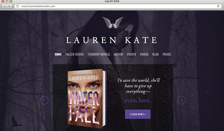 lauren-kate-bestselling-author-website