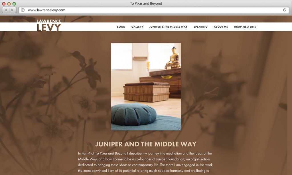 lawrence-levy-inside-page-design