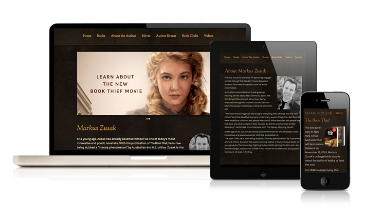markus-zusak-author-website-responsive