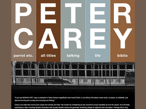 peter-carey-website