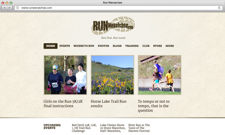 run-wenatchee-homepage