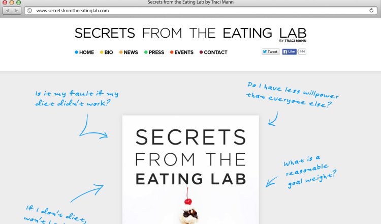 secrets-from-the-eating-lab-book-cover-@2x