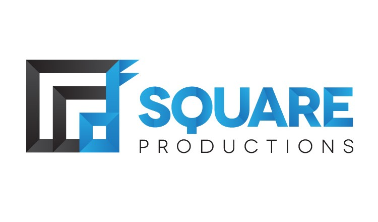 square-music-logo