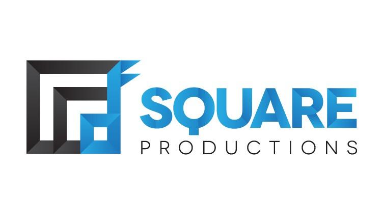 square-music-logo