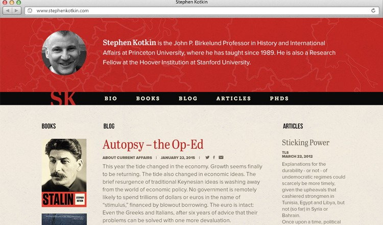 stephen-kotkin-author-website