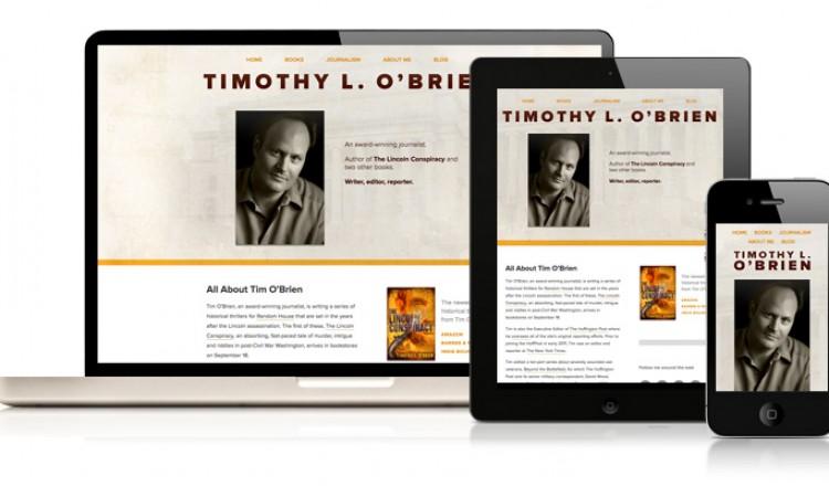 tim-obrien-responsive-website