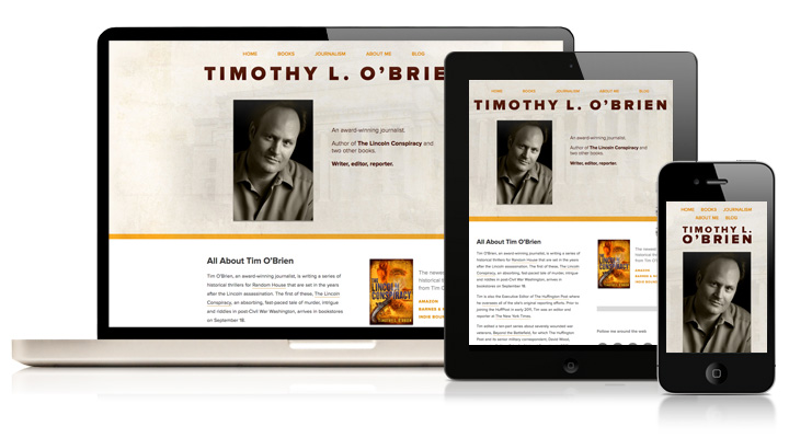 tim-obrien-responsive-website
