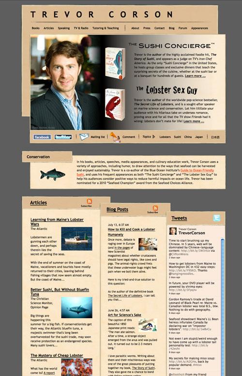 trevor-corson-website