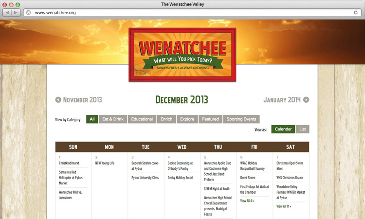 wenatchee-website-calendar