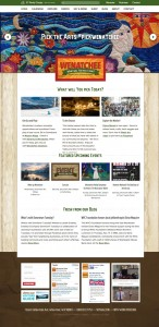 wenatchee-website-full-page
