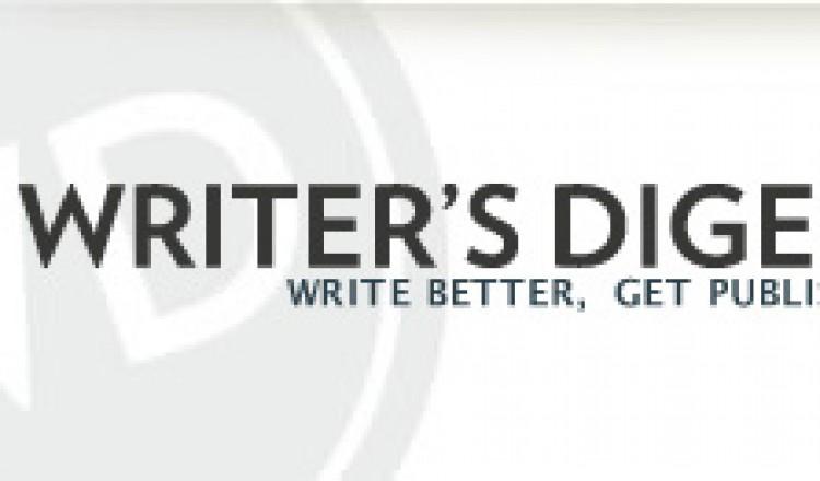 writers-digest