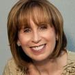 Author Carol Scibelli